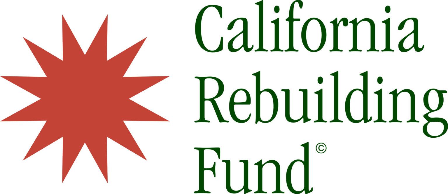 CRF_Logo-1536x668